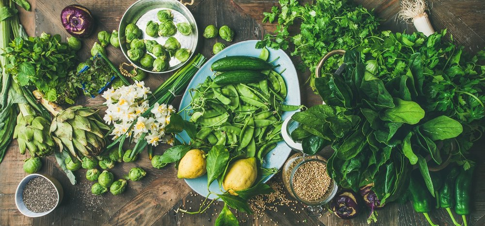 vegtables-leafy-greens-fruit-beans-seed-laid-on-table-for-healthy-diet.jpg