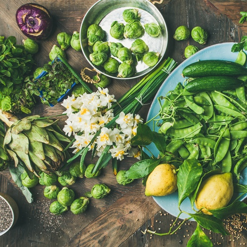 Cleanses — Spirit of Health - Natural Health Online