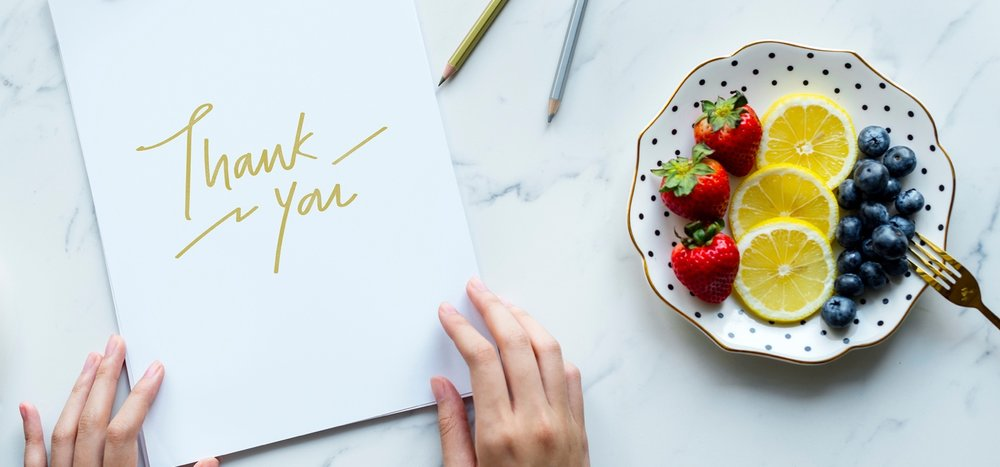 Journaling Gratitude .jpg