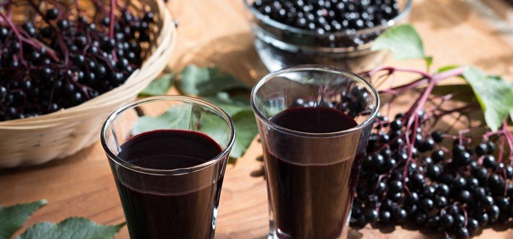 Elderberries and juice for immune system.jpg