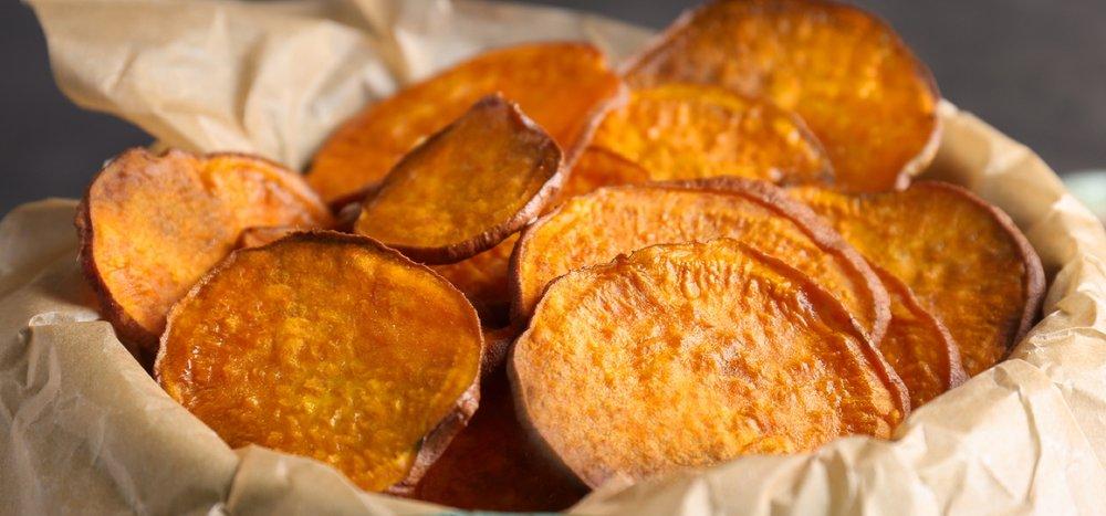 Sweet Potato chips .jpg