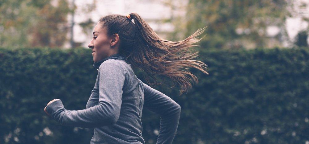 Women running outside in the park.jpg