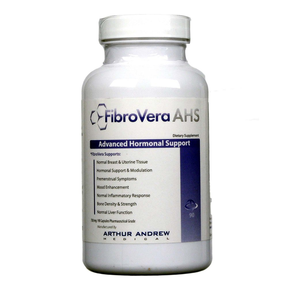 Fibrovera - This supplement is ideal for ladies who struggle with cysts, fibroids, or imbalanced hormones. Packed with botanicals and enzymes, it cleans up irregular tissues while balancing hormones. For best results, take one to two capsules between meals every day.
