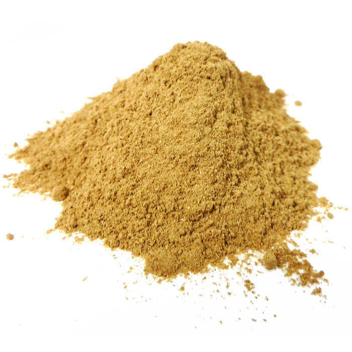 Bupleurum - This herb has the power to improve women's overall health. It cleanses the liver to enhance digestion, skin health, and hormone balance. Experience the full benefits in its powder form.