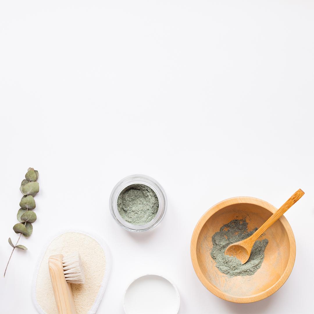 Our Natural Medicine Cabinet Spirit Of Health Natural
