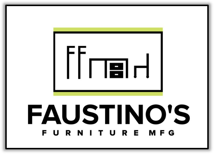Faustino's Furniture MFG.