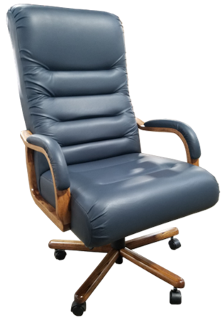 9705 Executive Stone Leather Espresso Finish copy.png