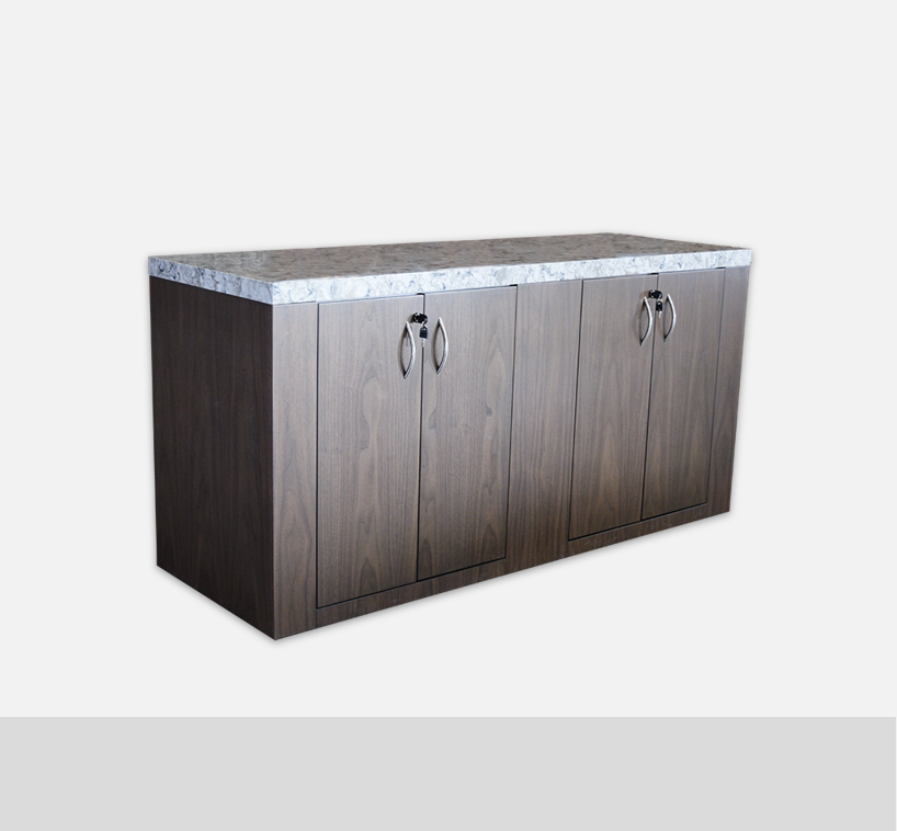 Credenza1 - Post.png