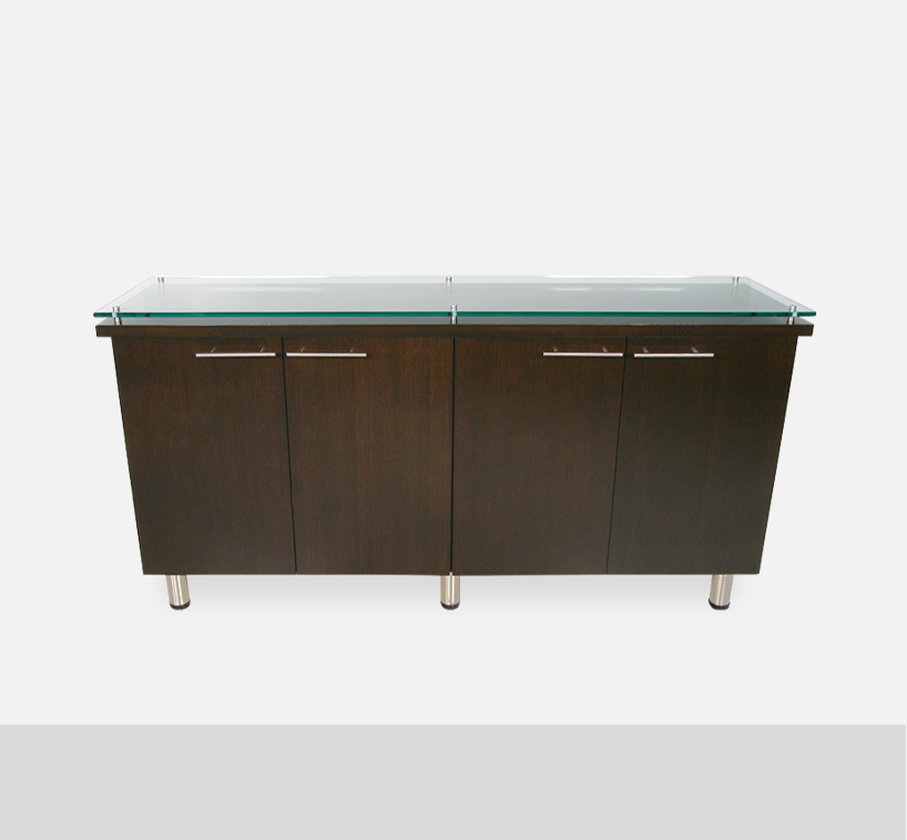 Credenza3 - Post.png