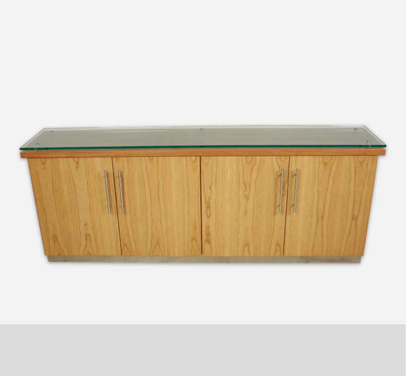 Credenza6 - Post.png
