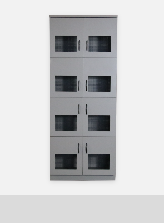 BookCase7 - post.png