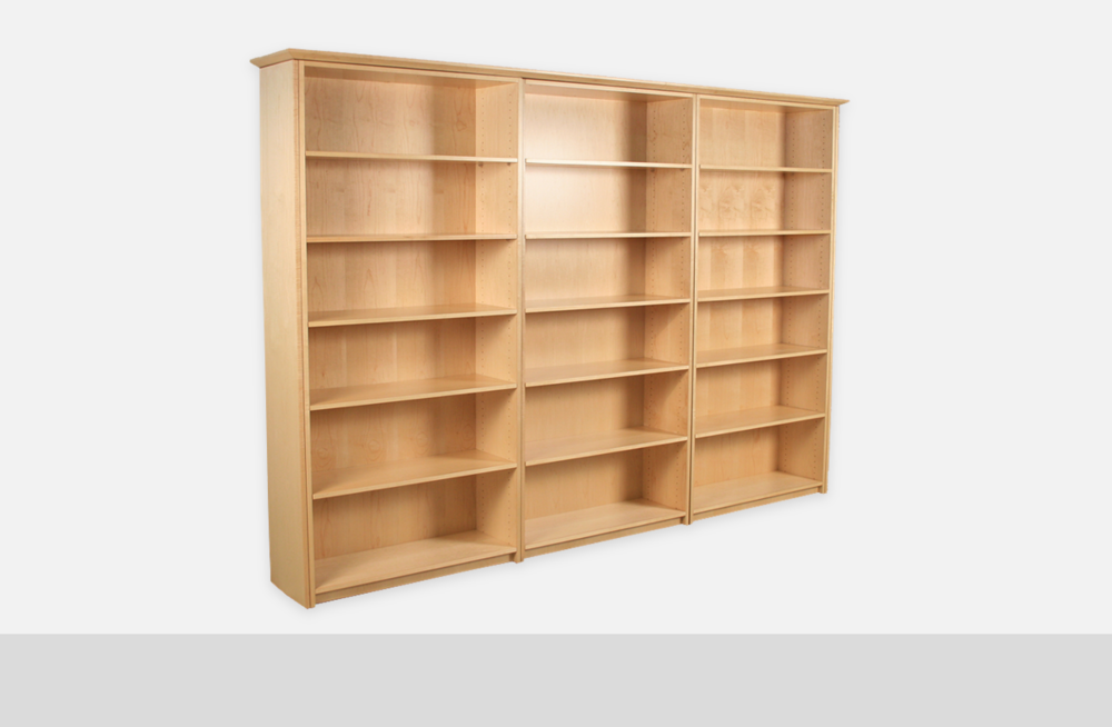 BookCase8 - post.png