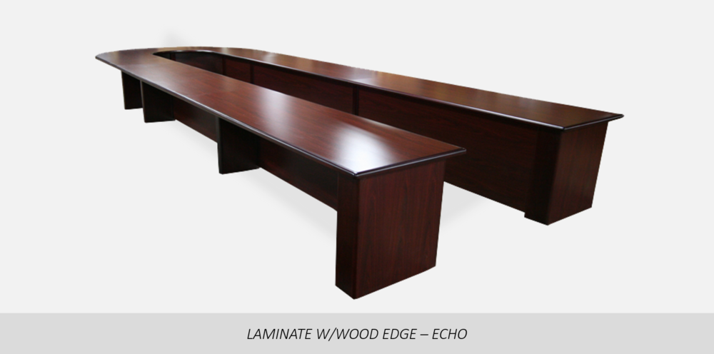 Faustinos_Tables_Conference_LamWoodEdgeEcho.png