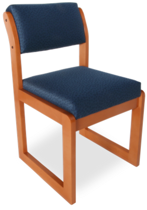 Faustinos_Seating_Guest700_NoBackground.png