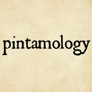 Pintamology