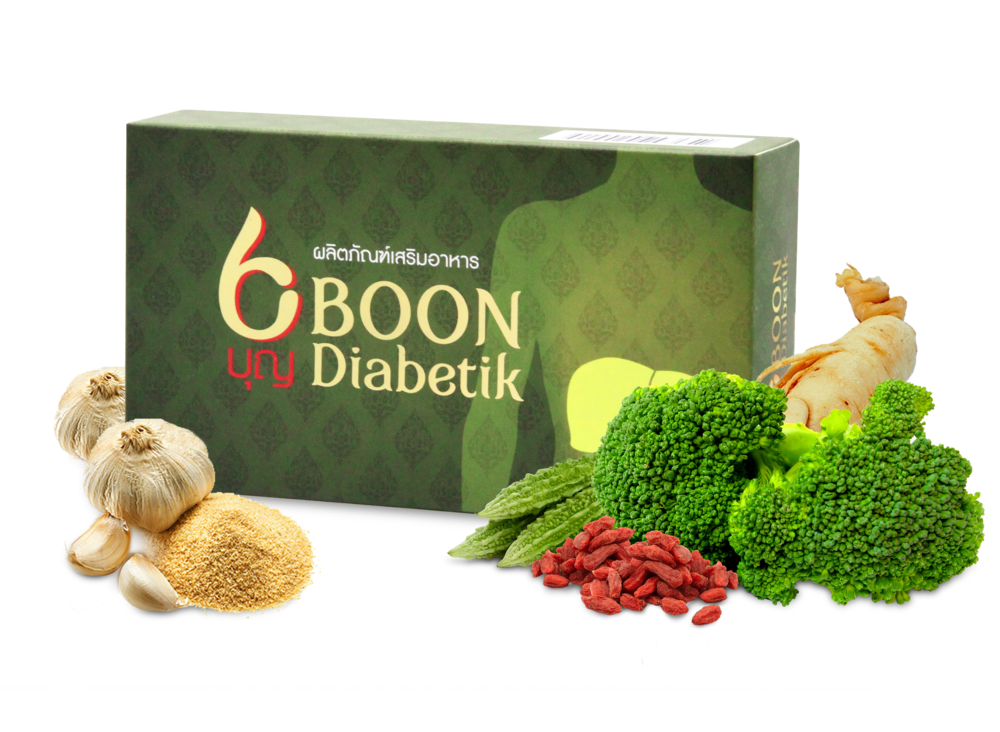 Boon Diabetik ingredient.png