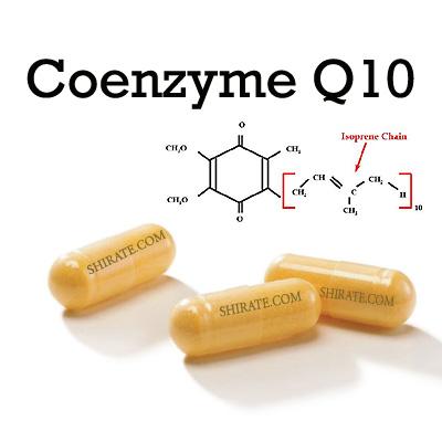 โคเอนไซม์ Q10.jpg