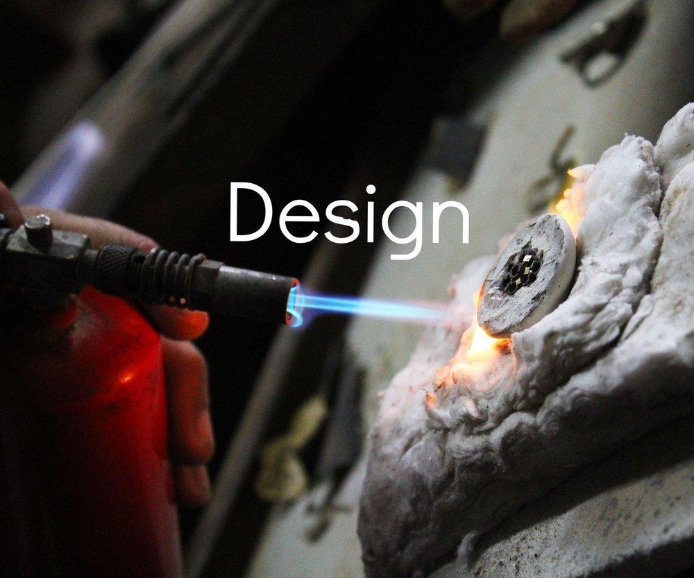 Design Cover image copy.jpg