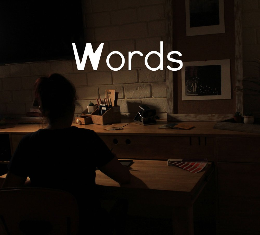 Cover image Words.jpg