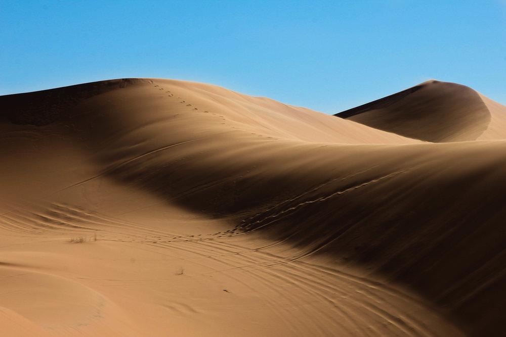 desert dunes copy.jpg
