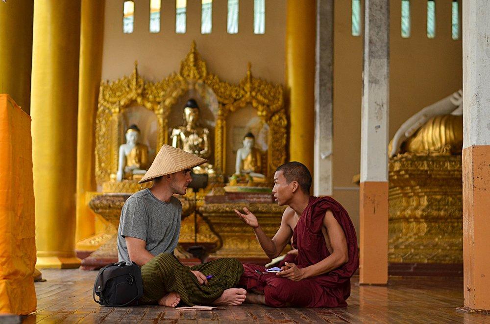 Temple portrait.jpg