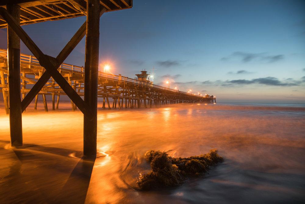 pier long exposure.jpg
