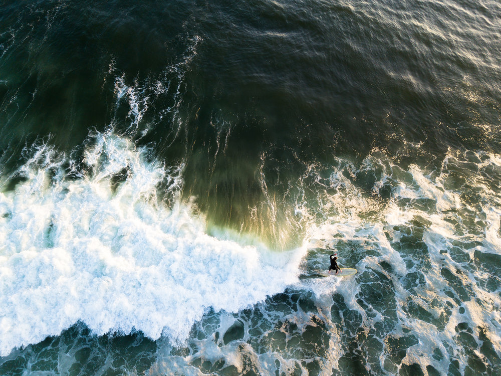 SAN_O-DRONE_SURF-MID_RES-1.jpg