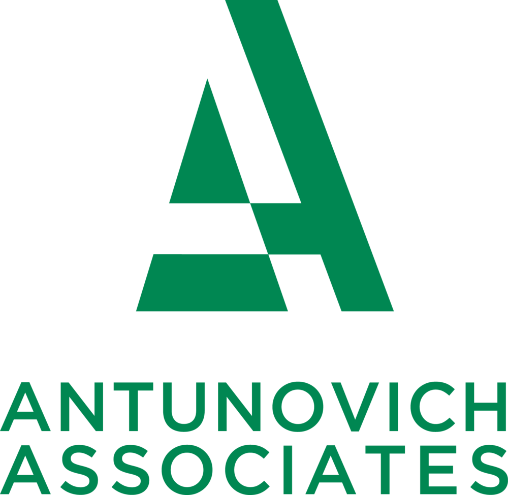 AA Vertical Logo Green.png