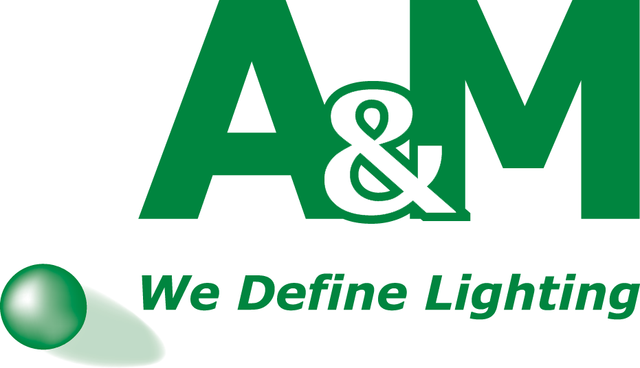 Archibald + Meek Logo.png