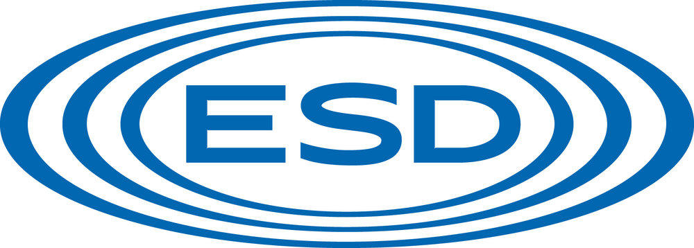 ESDLogo_Original.jpg