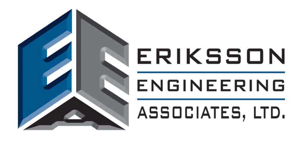 EEA_logo_horizontal.png