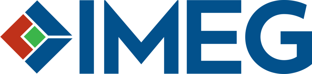 imeg logo_FINAL.PNG