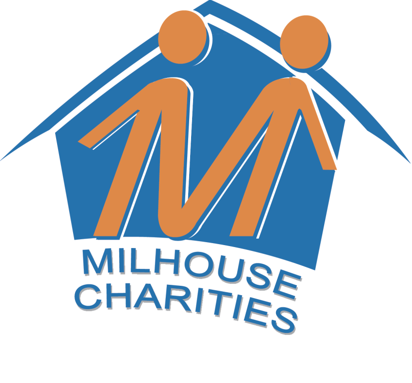 Milhouse Charities.png