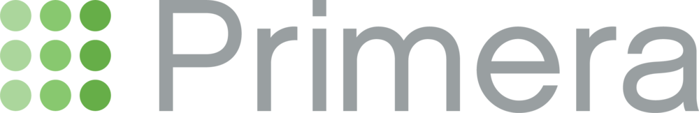Primera_Logo_CMYK.png