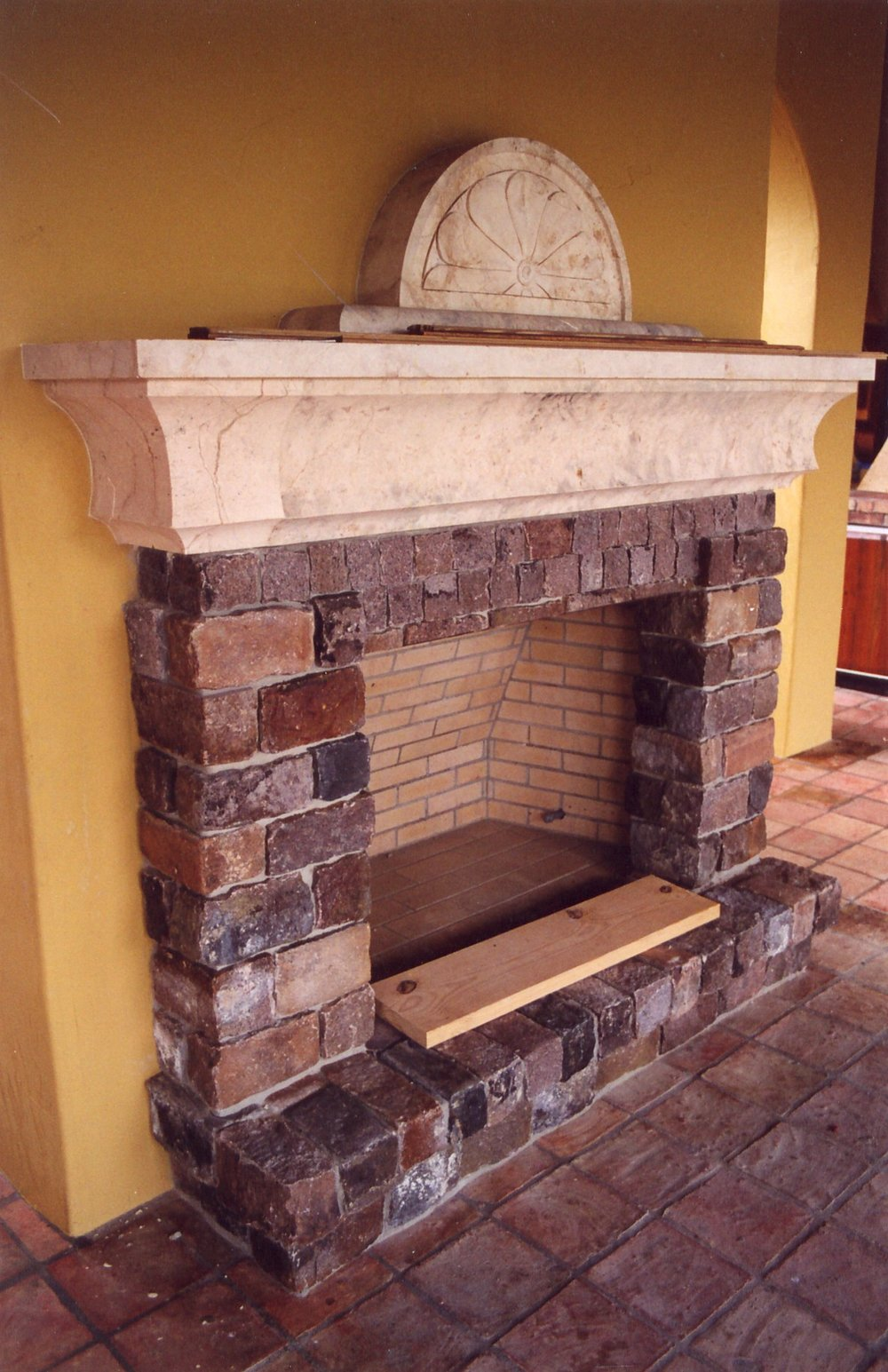 usa buy for canada honed fireplace reviews ash precast mantel custom sale mantels chimney