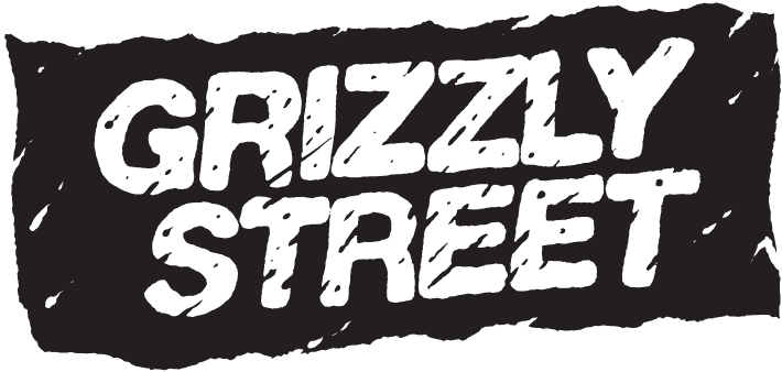 GRIZZLY STREET