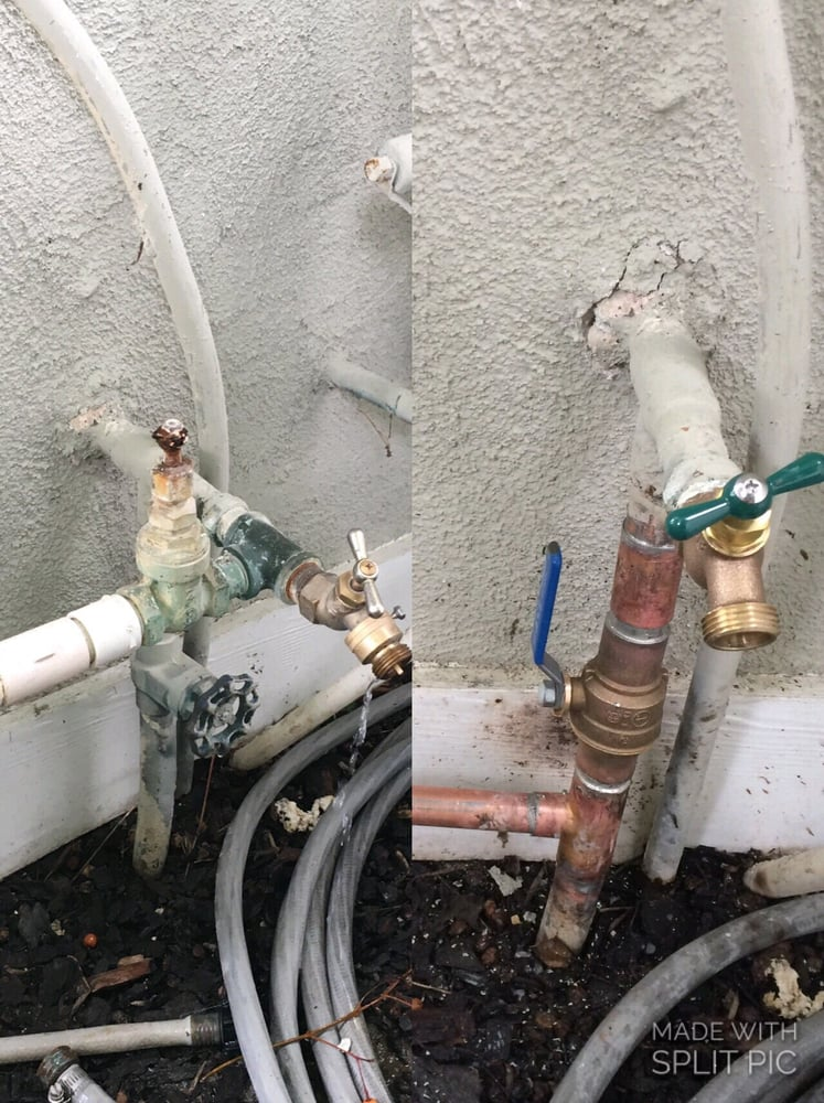 Replace Pipes.jpg