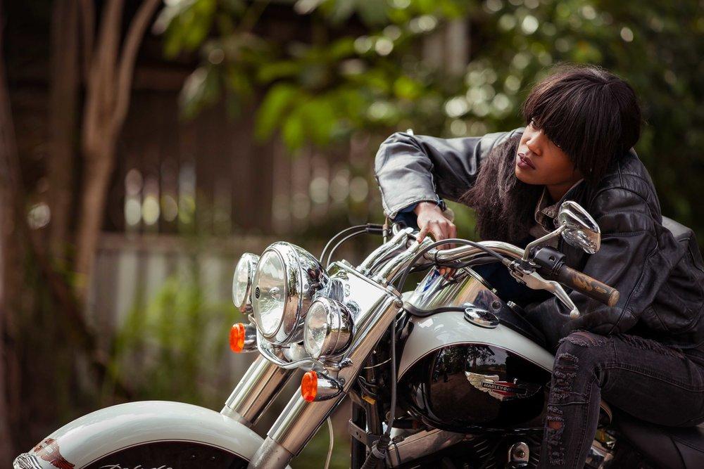 HarleyDavidson-3.jpg