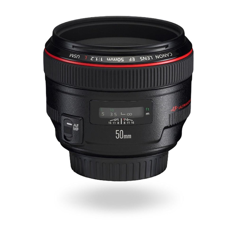EF 50mm f 1.2L USM Hero.jpg