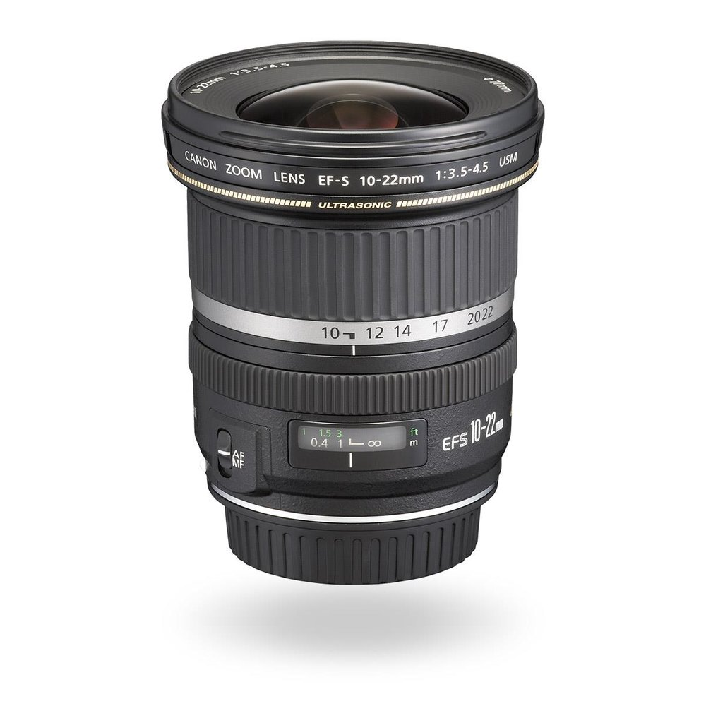 EF S 10 22mm f 3.5 4.5 USM Hero.jpg
