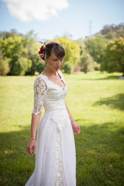 5 - family and bridal photos-18.jpg