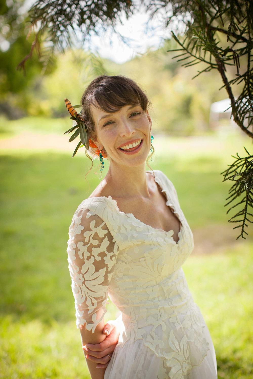5 - family and bridal photos-34.jpg