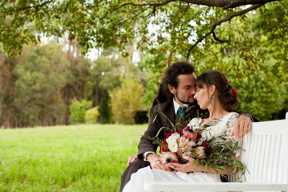 5 - family and bridal photos-97.jpg