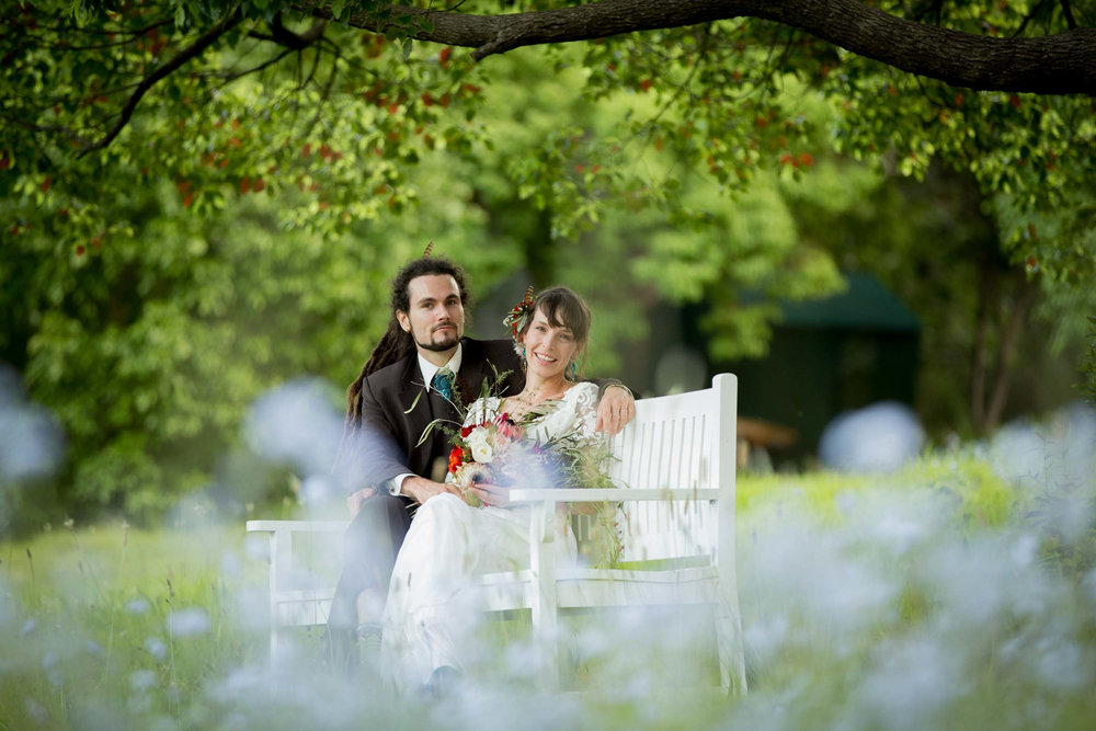 5 - family and bridal photos-121.jpg
