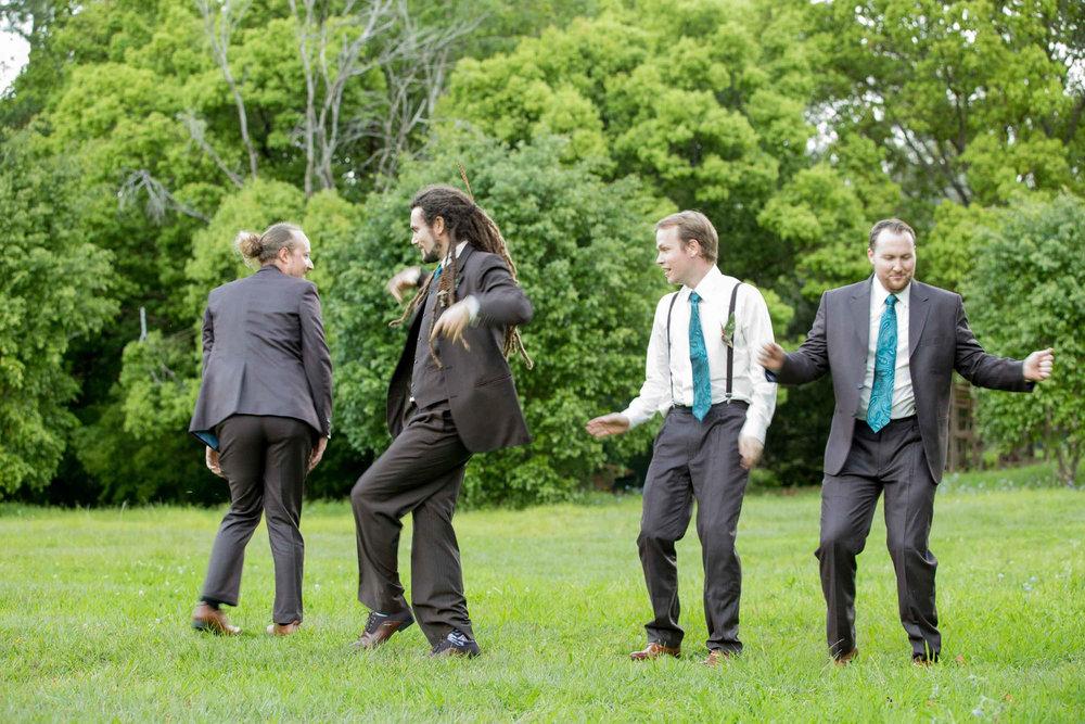 5 - family and bridal photos-197.jpg