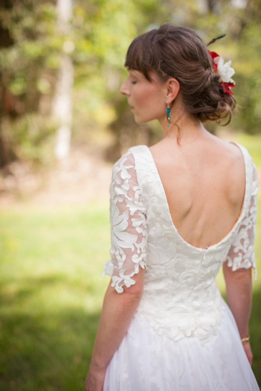 5 - family and bridal photos-22.jpg