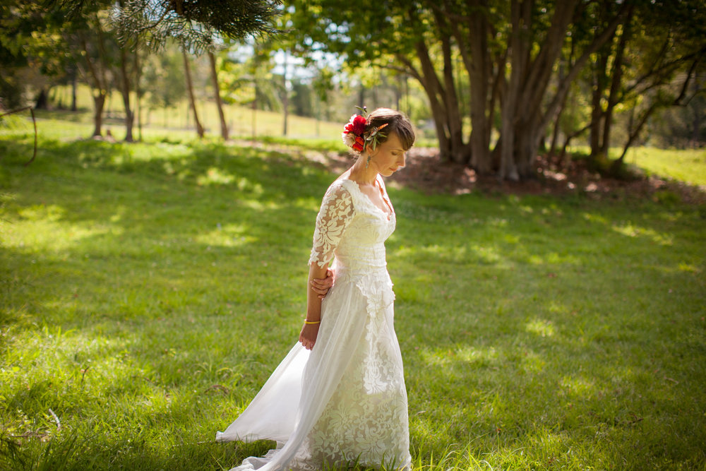 5 - family and bridal photos-31.jpg