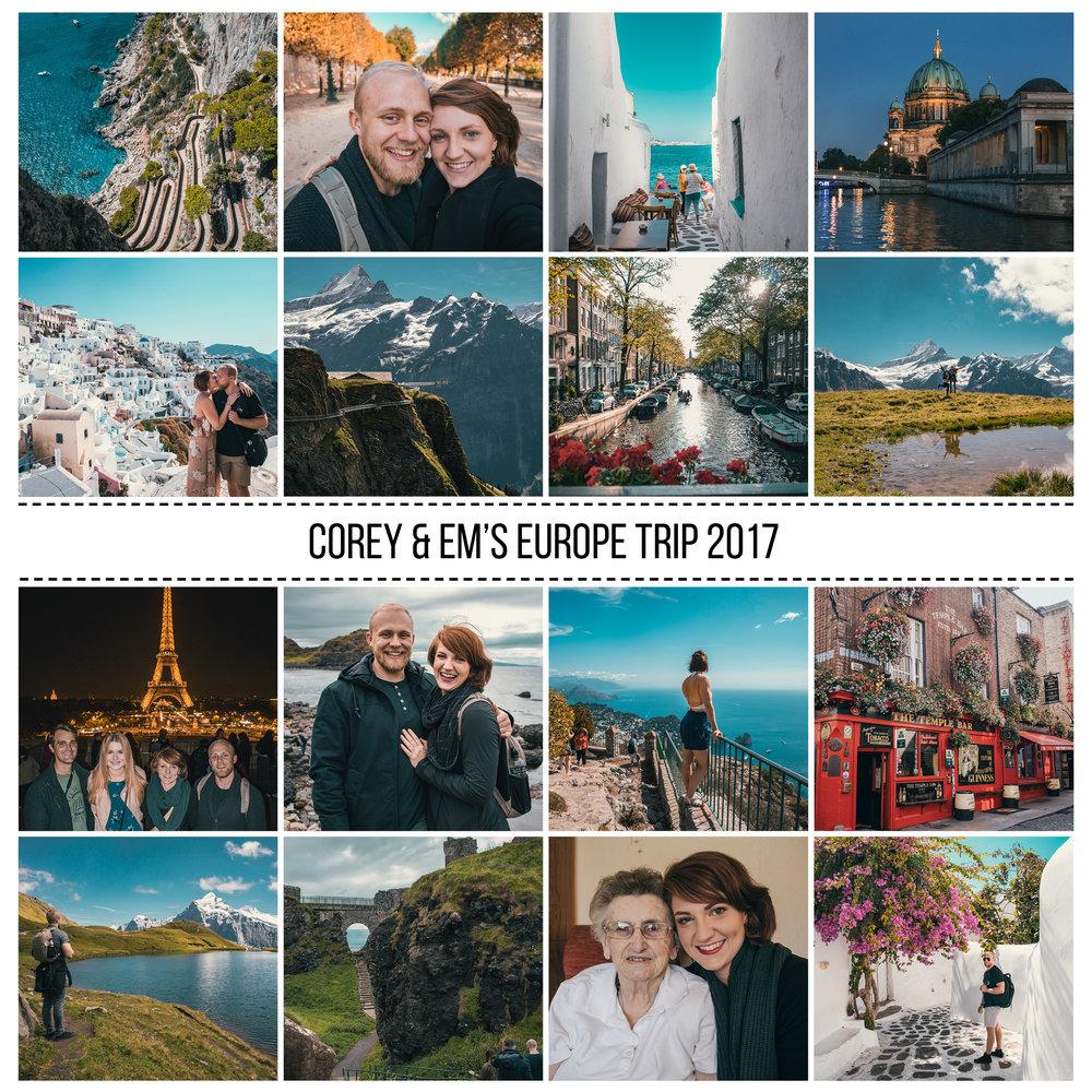EuropeTrip_Cover.jpg
