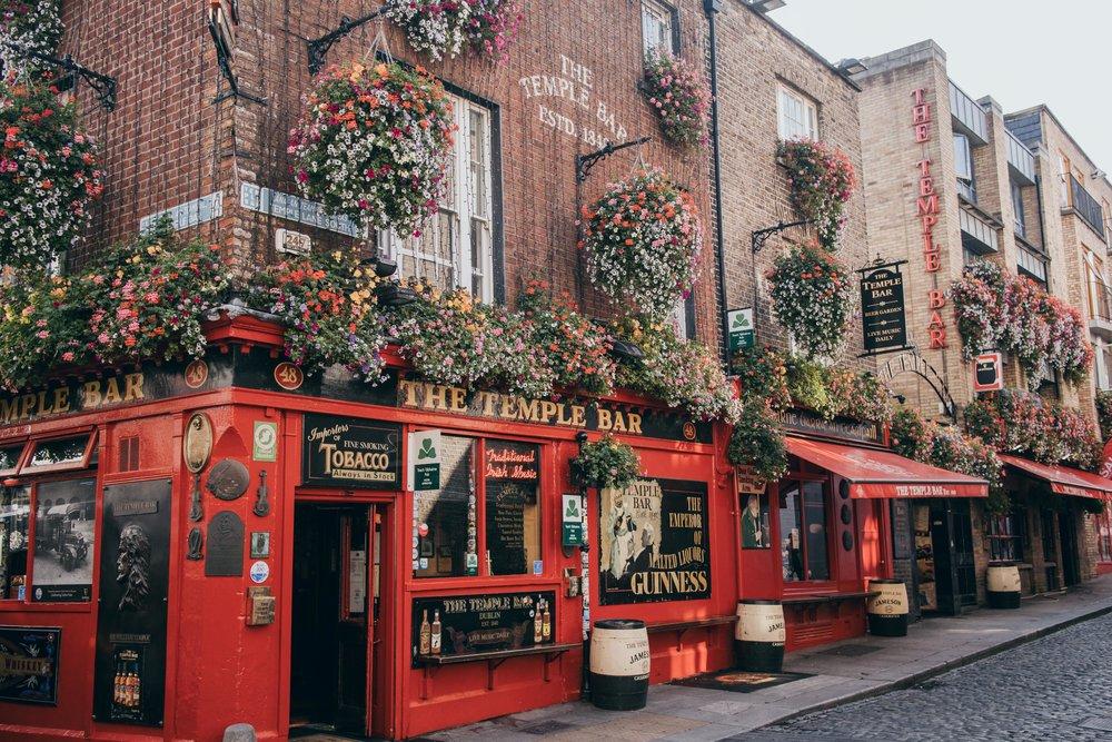 IRELAND-0928.JPG