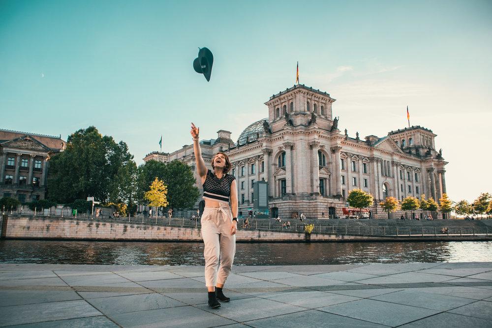 BERLIN-1821.JPG